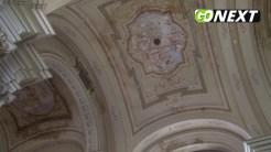 Catedrala Armeano-Catolică din Gherla