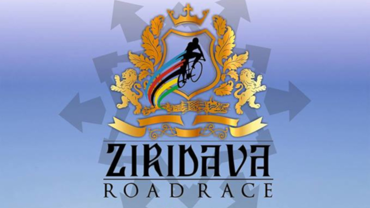 Ziridava Road Race