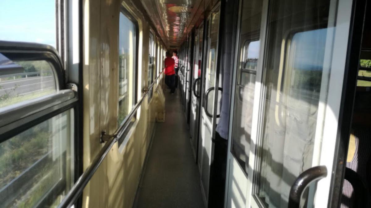 tren gara cfr (5)