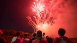 """Ediție aniversară a Academiei de Vară pentru Tineret, Știință, Cultură, Artă și Sport """"Atlantykron"""". FOTO Alin Dedu"""
