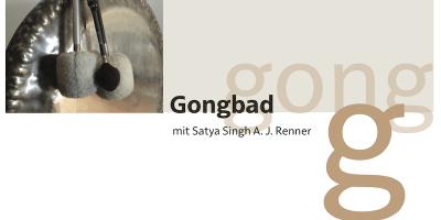 Gongbad Satya Singh