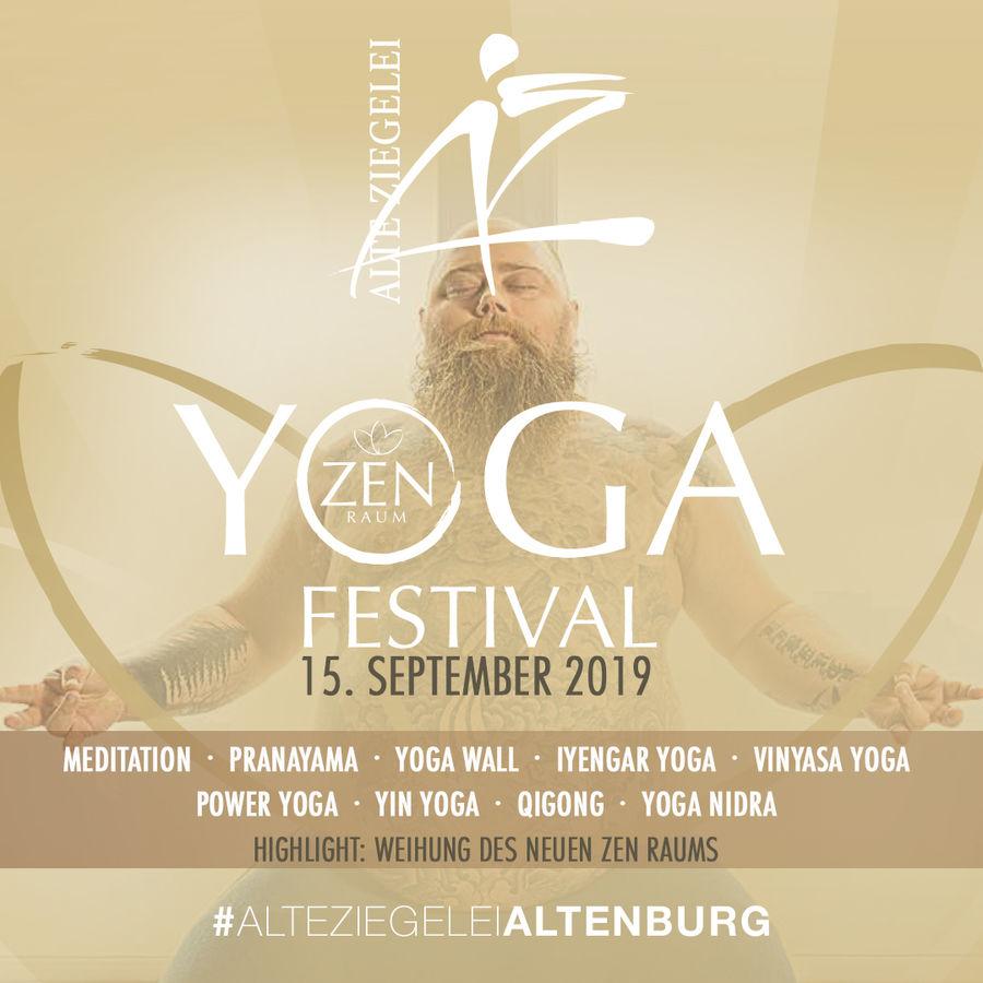 yogafestival-altenburg-2019