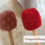 gongausbildung-aschaffenburg
