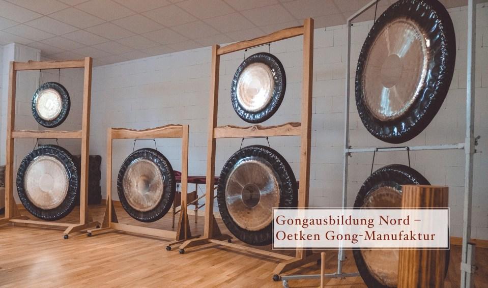gongausbildung-nord-oekten