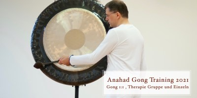 anahad-gong-training-2021