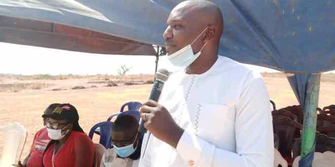 Alhaji Abubakar Atiku...Govt should be accountable