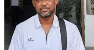 Akogun Iyiola Oyedepo...Kwara APC will win in 2019