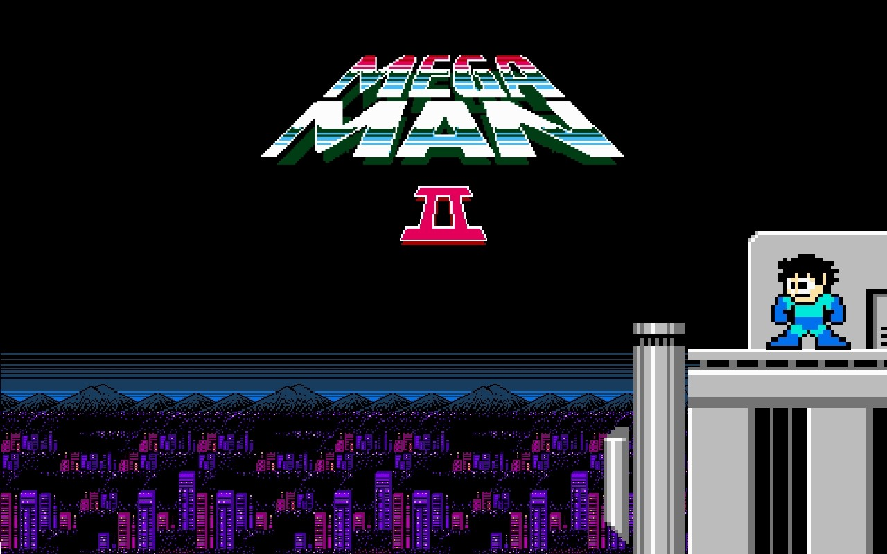 https://i2.wp.com/gonintendo.com/system/stories/promo_images/000/236/123/original/37869_mega_man_mega_man_2.jpg