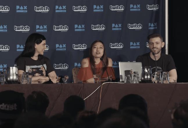 Nintendo Minute Metroid Samus Returns Live At PAX West