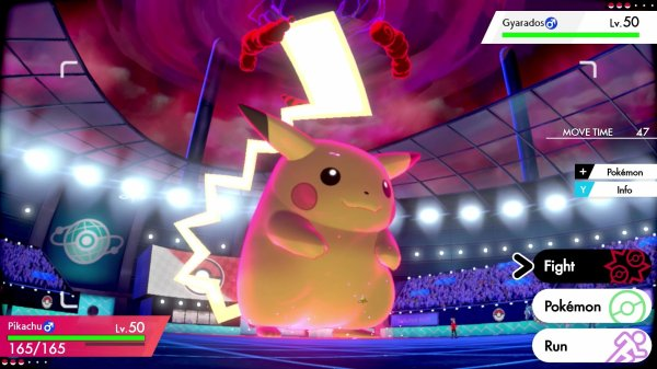 Pokémon Sword & Shield news round-up - Gigantamax Pokémon revealed for Pikachu, Eevee, Meowth, Charizard & Butterfree, details, screenshots, artwork and more