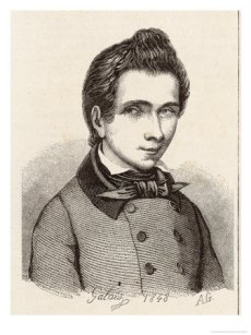 alfred-galois-evariste-galois-french-mathematician
