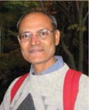 Chandan Singh Dalawat