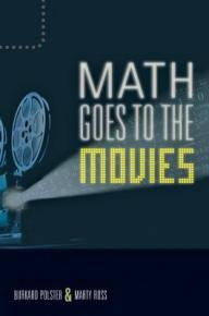 math-goes-to-the-movies