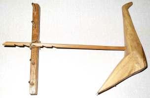 plough-Assam