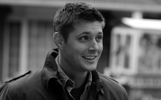 Jensen-Ackles-Celebrities