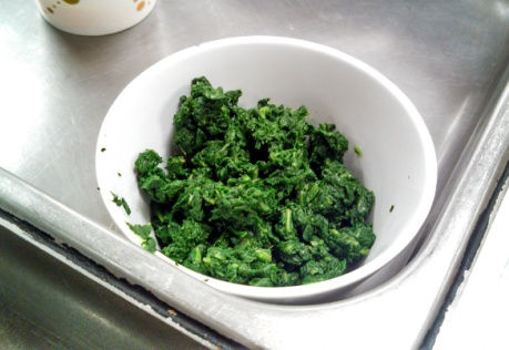BLOG_spinach