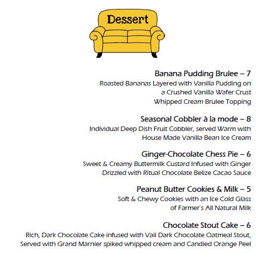 dessert-fw