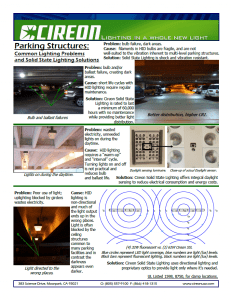 Cireon_Parking_Structures_Study SS