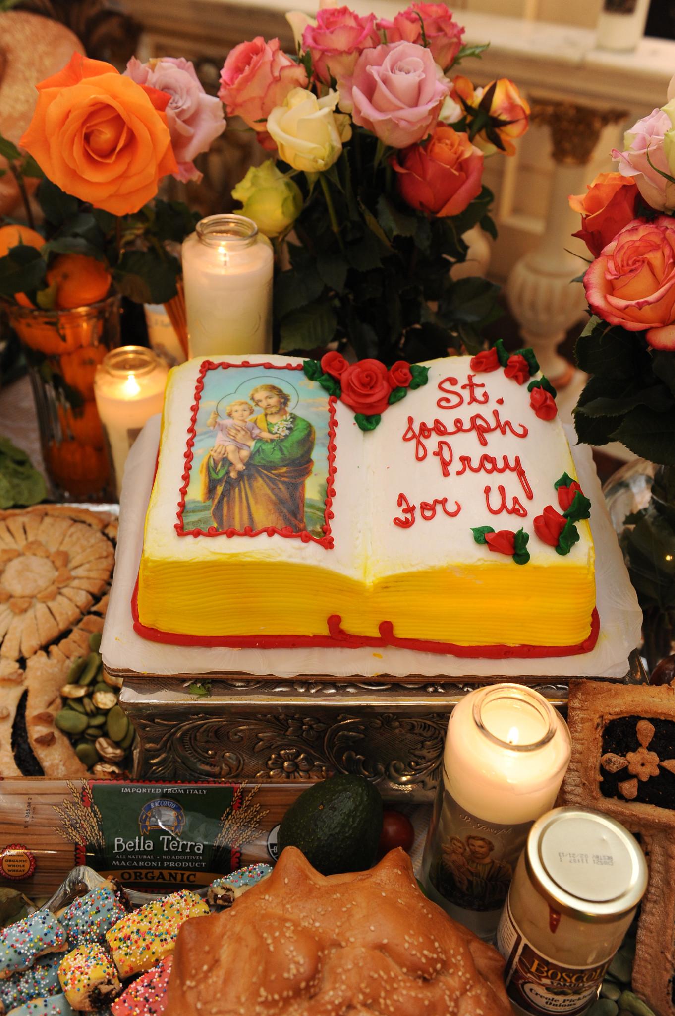 St_Josephs_Day