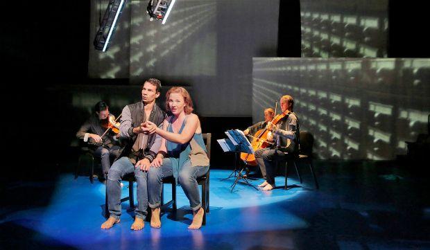 lgbt new orleans opera