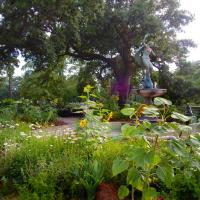 new orleans park