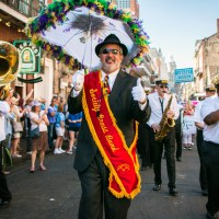 fqf second line