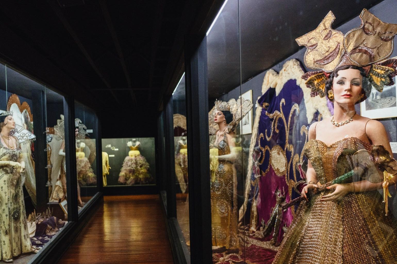 mardi-gras-museum-arnauds