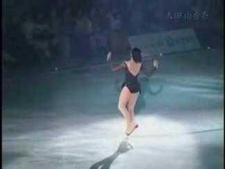 太田由希奈