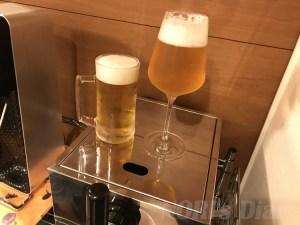 初生ビール