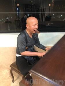 NORIピアノ