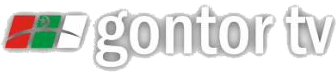 Gontor TV   gontornews.com