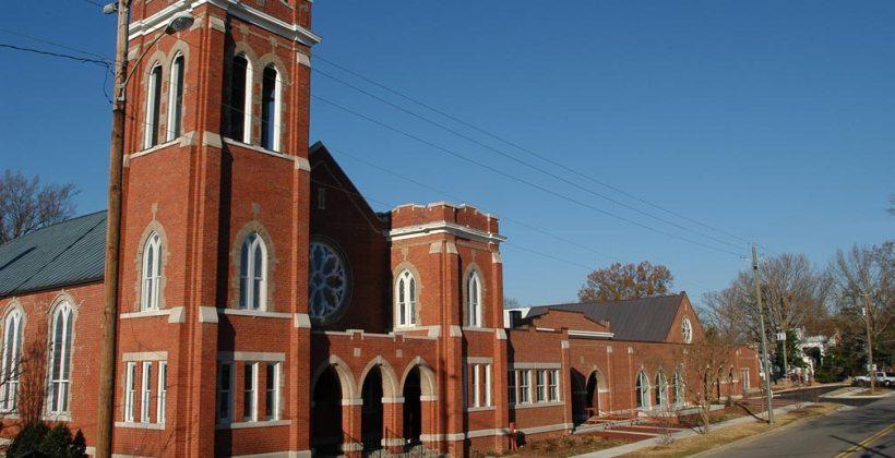 First_Presbyterian_Church_01.jpg?resize=820%2C420