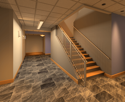1st-Floor-Lobby-@-Stair.png?resize=500%2C407