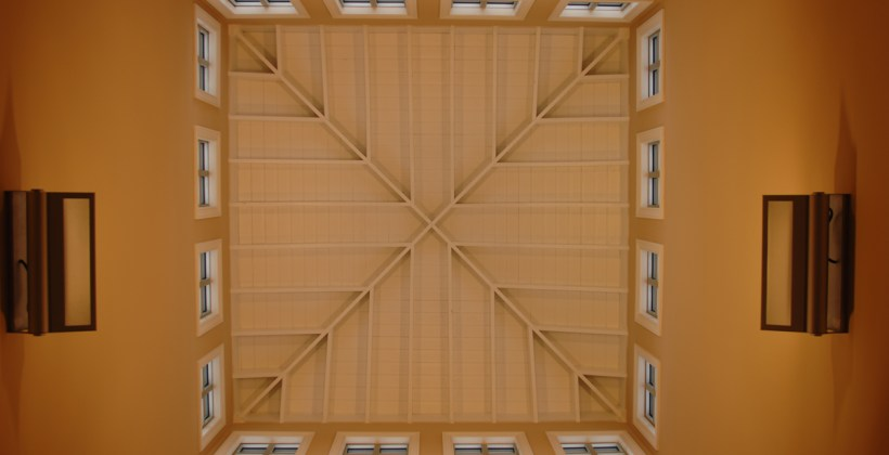 First_Bank_Shallotte_Entry_Ceiling.jpg?resize=820%2C420&ssl=1