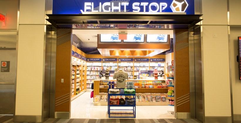 Flight_Stop_South1LR.jpg?resize=820%2C420&ssl=1