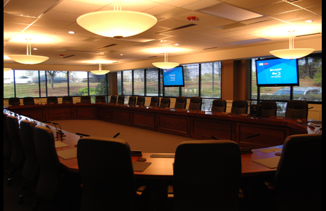 NCSBA-Board-Room-View1-LR.jpg?resize=460%2C298