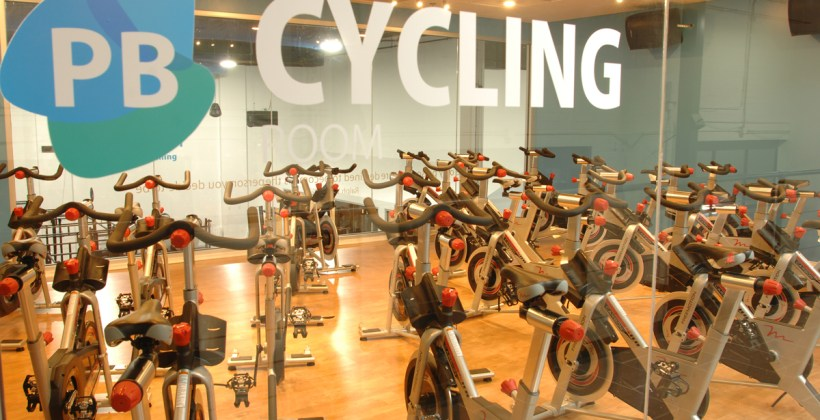 Pure_Body_Charlotte_cycle1.jpg?resize=820%2C420