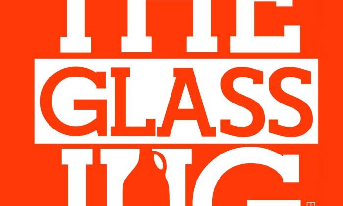 Glass-Jug-Logo.jpg?resize=700%2C420