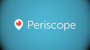 PeriscopeBig
