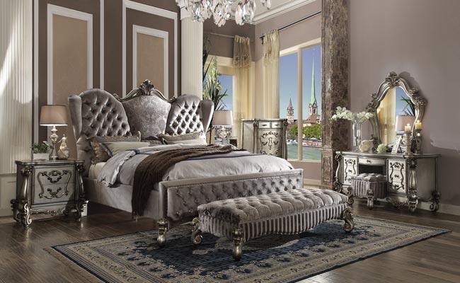gonzalez furniture