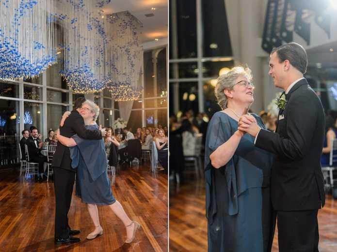 Marian + Rob – A Love Story