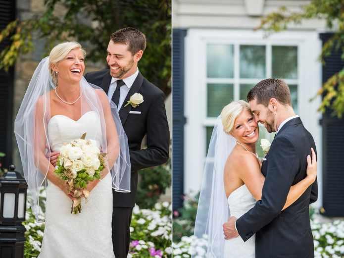 Layne & Scott – A Love Story