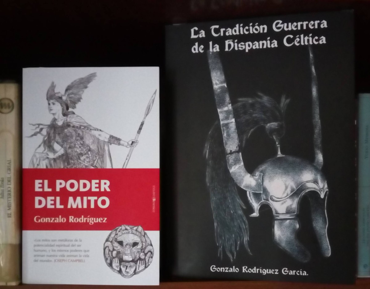 blog devotio iberica