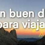 Radiotelevisión del Principáu d'Asturies