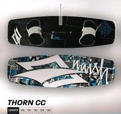 2010_Thorn