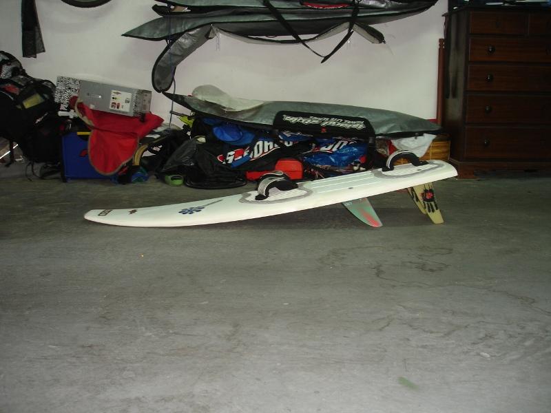 raceboard by Dani_3