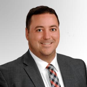 Chris Miller Cornerstone Advisors