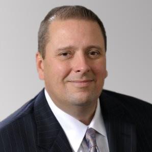 Howard Mooney - Cornerstone Advisors
