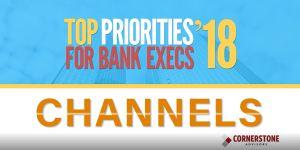 channels-priorities_screenshot