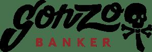 GonzoBanker.com - Expert Banking Consultants